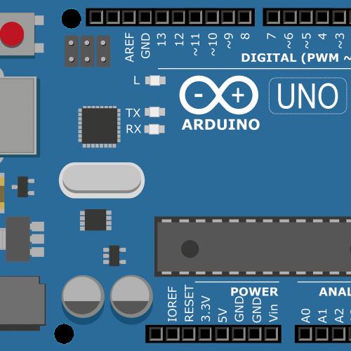 arduino-2168193_1920